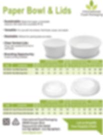 POS Paper Bowls.jpg