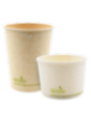 compostable soup food containers-low.png