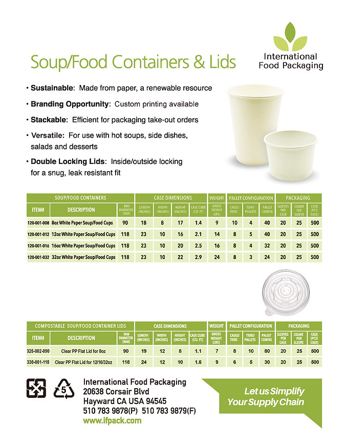 Soup food containers.jpg