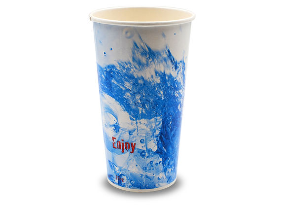 enjoy cup 20oz.jpg
