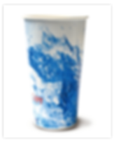 paper cold cup.png