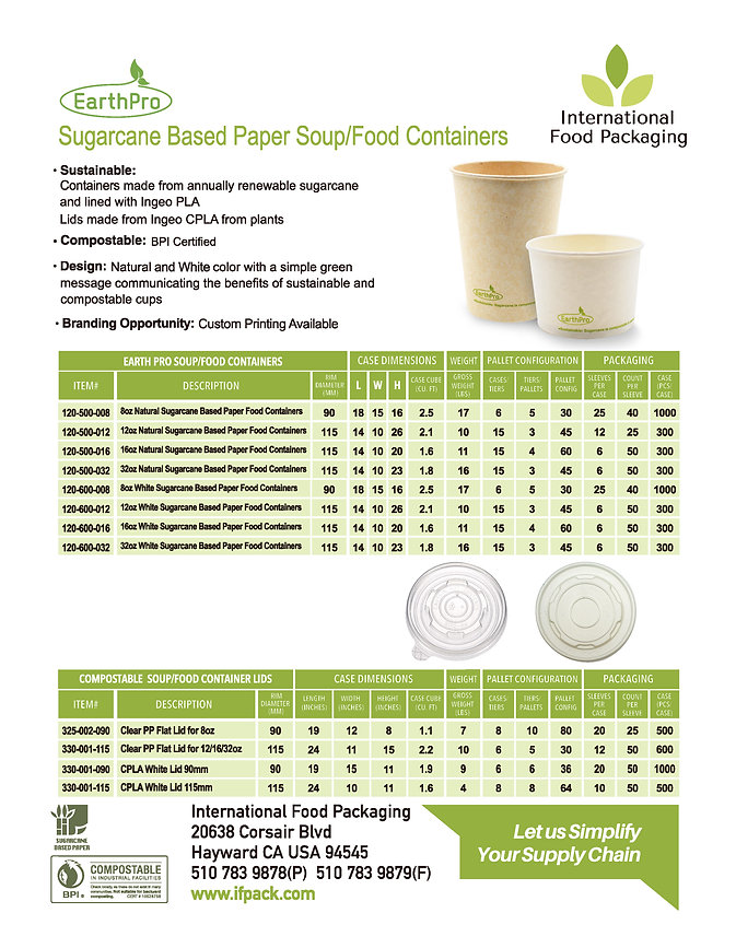 earthPro paper soup food containers.jpg