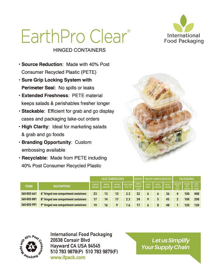 EarthPro Clear_sell sheet (2).jpg