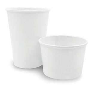 Soup Food Cup.jpg