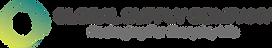 GSC-Logo-Below.png