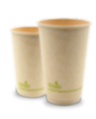 double wall cup-1.png