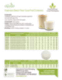 Earthpro_compostable_soup_food_container