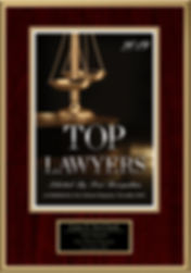 NOLA Top Lawyers.jpg