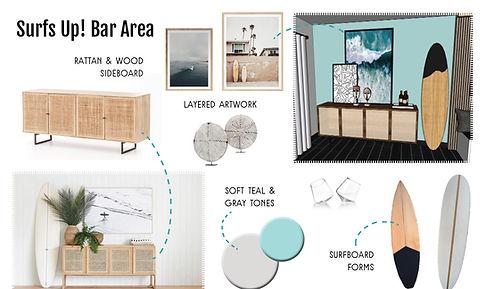 concept design interior design san diego