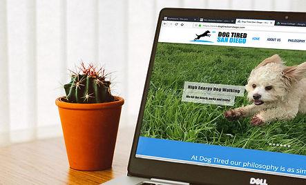 Copy of Branding&Webdesign Laptop.jpg