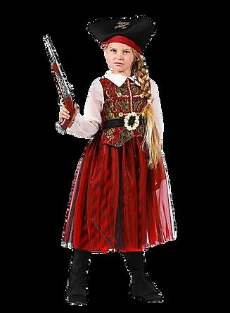 deguisement-de-princesse-des-pirates-pou