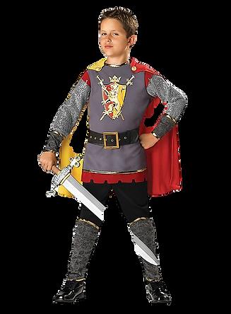 deguisement-de-chevalier-courageux-pour-