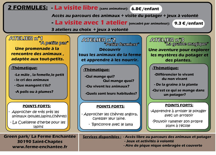 Ateliers-scolaires-2020-verso.png