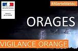 Vigilance-meteo-orange-orages-et-jaune-p