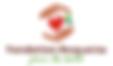 Roquette_pour_la_santé.png
