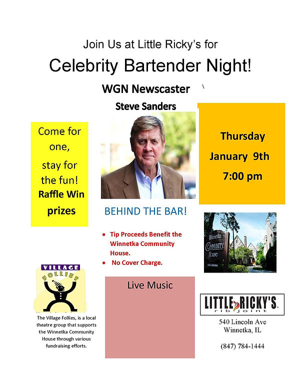 bartender night flyer2020.jpg