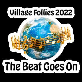 2022 VF Logo Globe.png