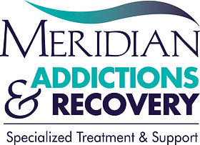 Addict-Recov-WEB_Logo.jpg