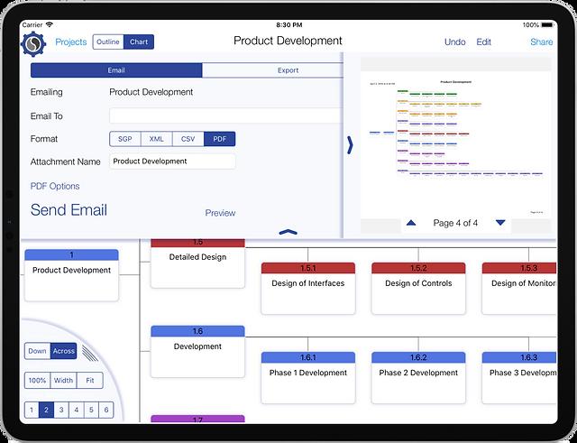 iPadSketcher3.png