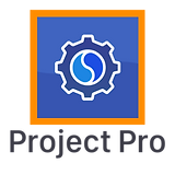 WebWindowsProHi.png