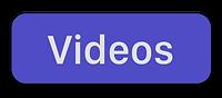 WebSiteVideos.png