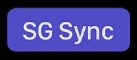 WebSiteSGSync.png