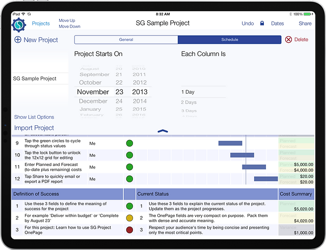 iPadOnePage2.png
