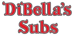 dibella new.PNG