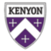 Kenyon_Shield.png