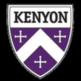 Kenyon_Shield.png