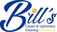 Bill'sCarpet&Upholstery-1.jpg