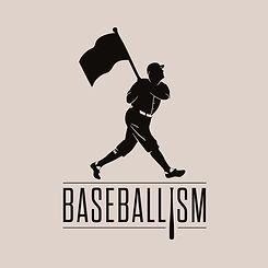 Baseballism.jpg