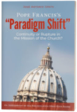 Pope-Franciss-Paradigm-Shift-cover__7836