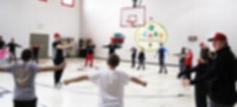thumbnail_YMCA 2a.jpg