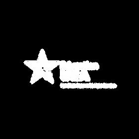 Hi-Def PNG EdUSA White Official Source L