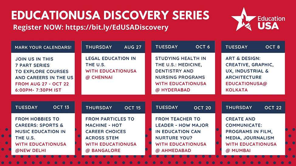 EdUSA Discovery Series.jpeg