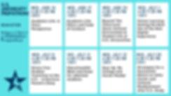 IMG-20200603-WA0014.jpg