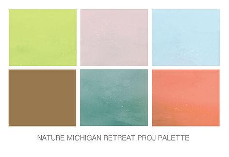 Nature_Retreat_01_palette_02.jpg