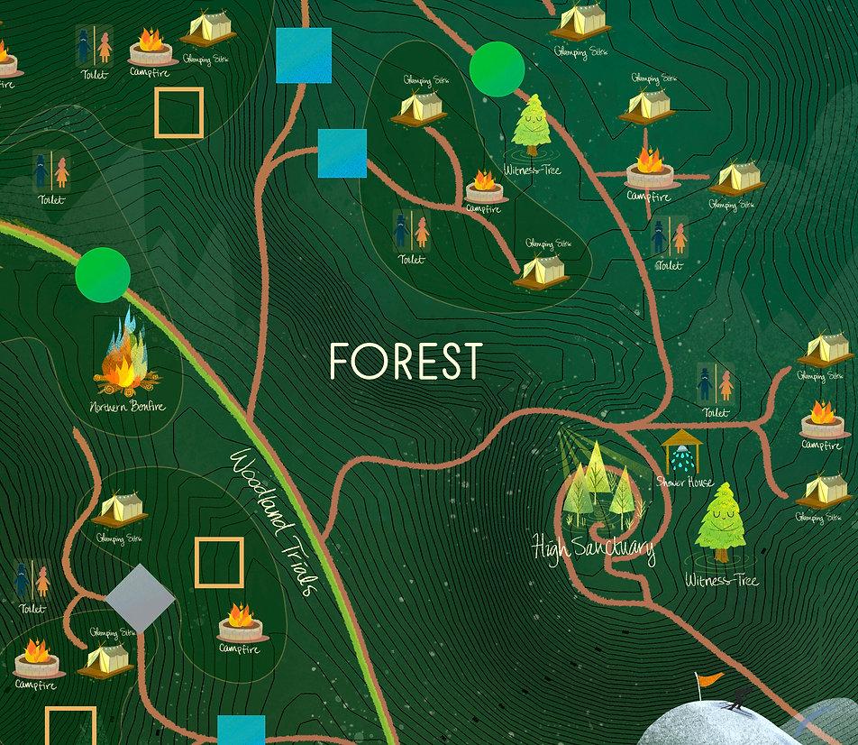 Nature_Retreat_MAP01_v05_closeUp_2.jpg