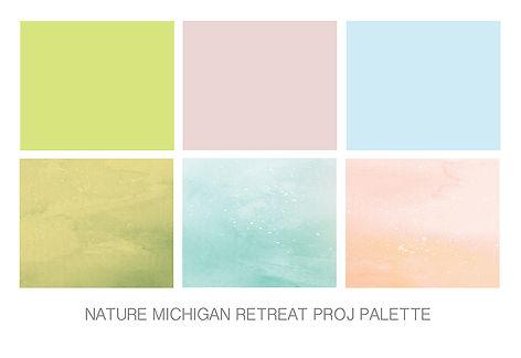 Nature_Retreat_01_palette_01.jpg