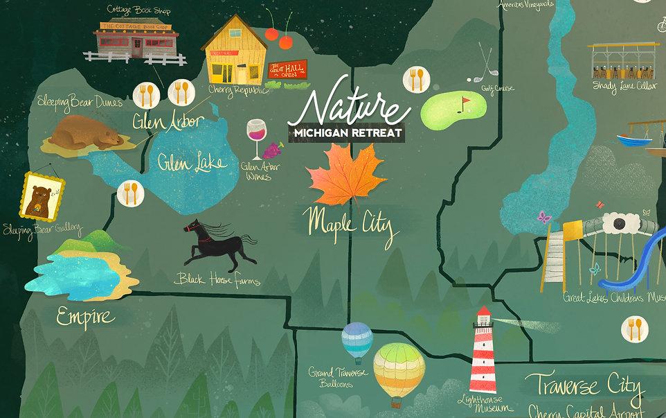 Nature_Retreat_MAP02_v03_closeup.jpg