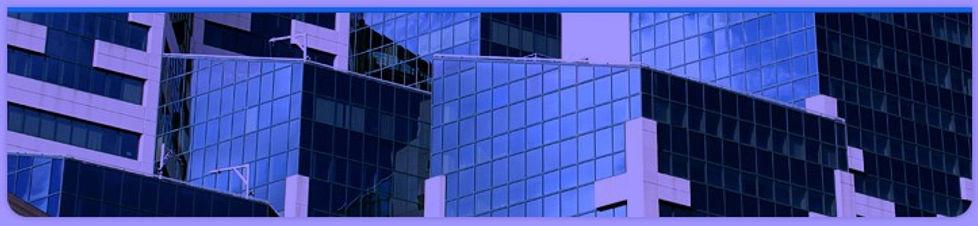 banner_companies_edited.jpg