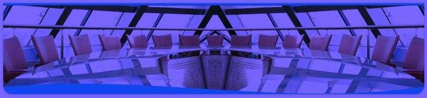 banner_corporate_edited.jpg
