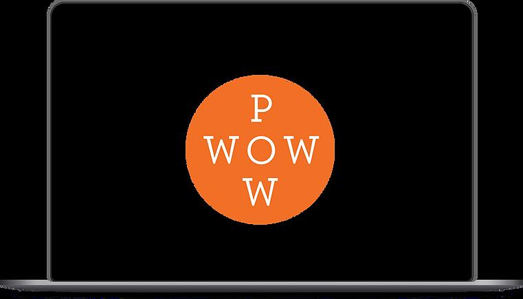 powwow-laptop.png