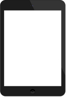 tablet_PNG8590.png