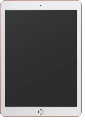 tablet_white_item.png