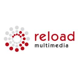 reloadLogo.png