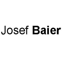 josefBaier.png
