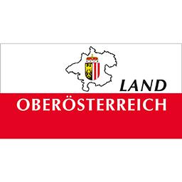schema_land_ooe_logo.png