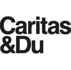 Caritas_logo.png